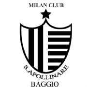 Baggese Calcio